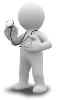 health compliance